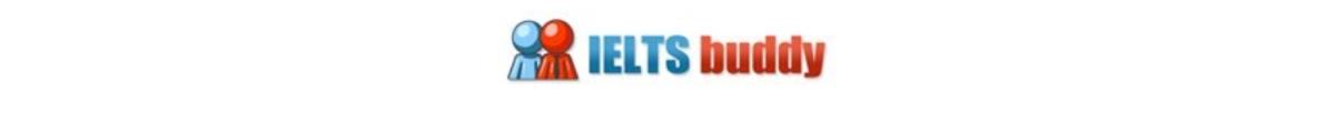 a-survey-of-free-ielts-preparation-resources