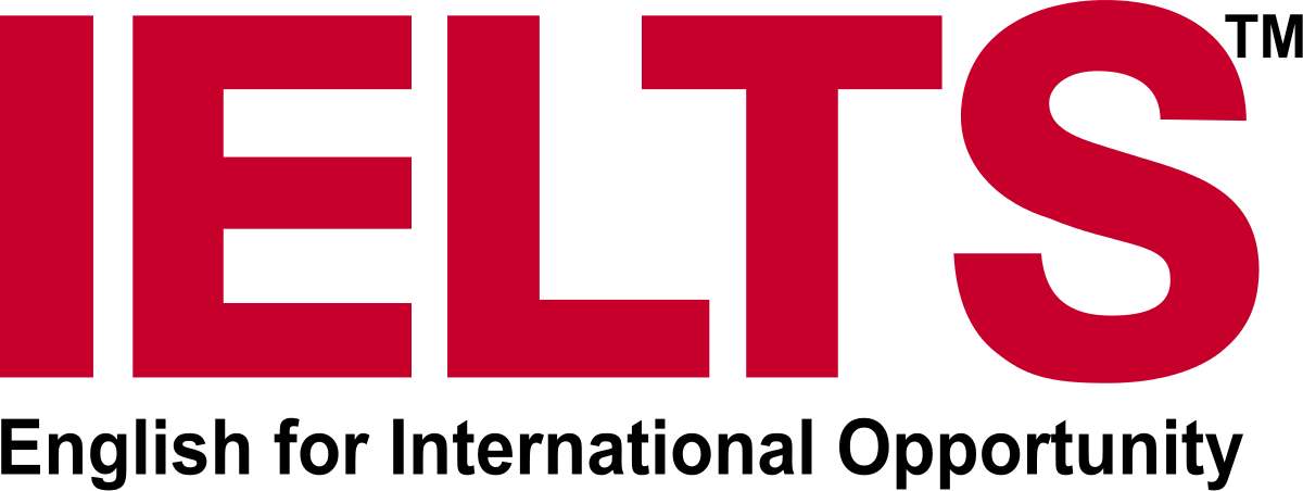 IELTS is a registered trademark of University of Cambridge ESOL, the British Council, and IDP Education Australia.