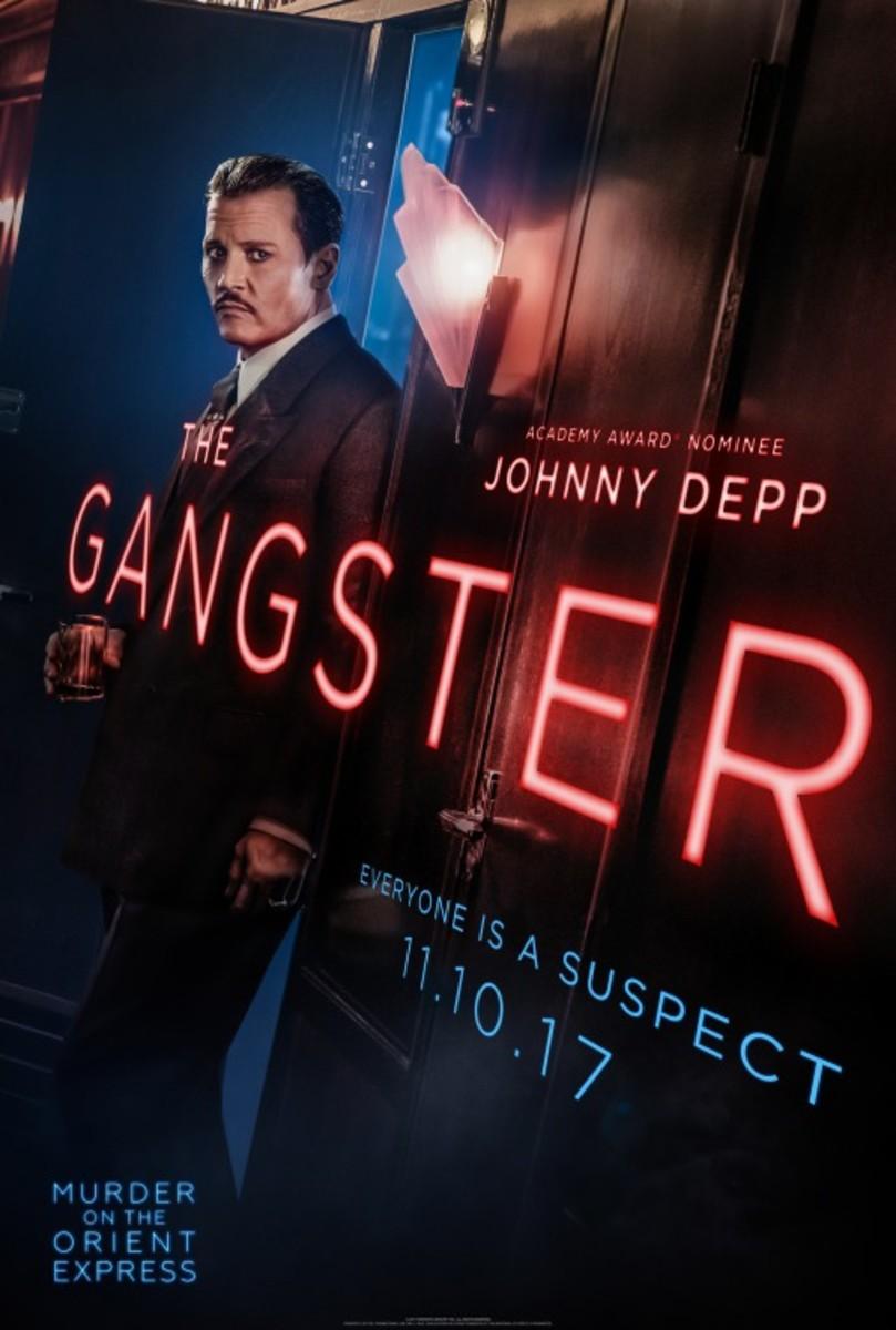 murder-on-the-orient-express-2017