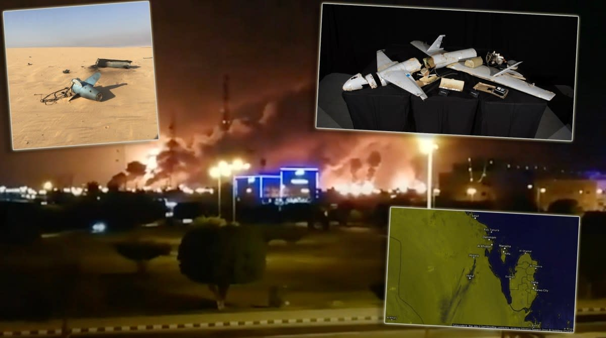 saudi-arabia-spent-billions-on-state-of-art-air-defense-systems-yet-they-were-breached-in-no-time
