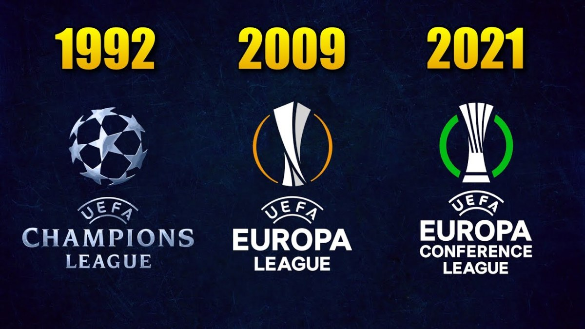 understanding-the-landscape-of-european-club-football-competition