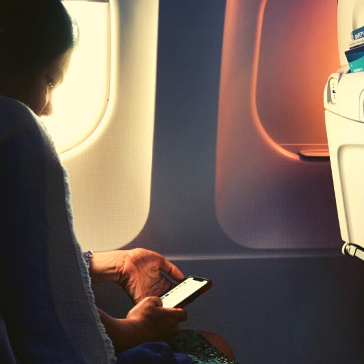 5-useful-android-and-ios-apps-for-post-pandemictravel