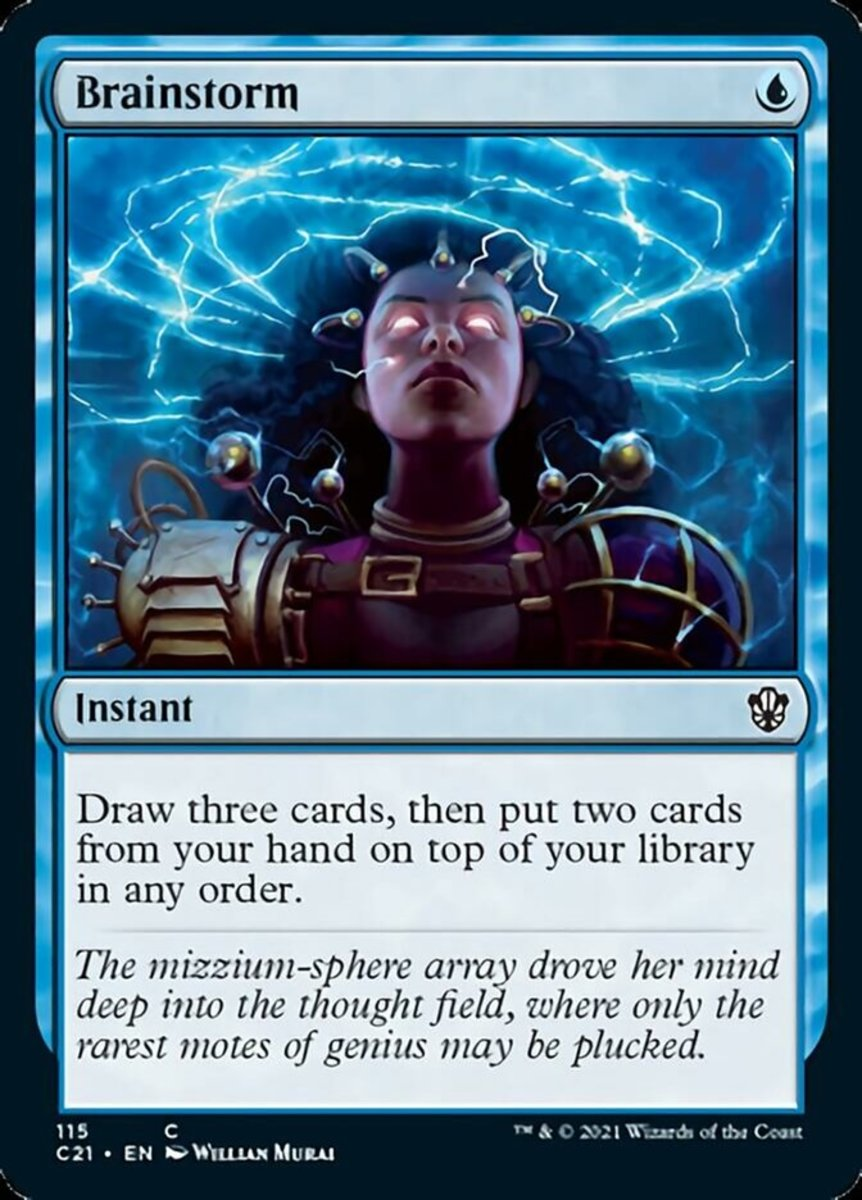 magic-the-gathering-10-of-the-best-blue-common-cards-of-all-tim
