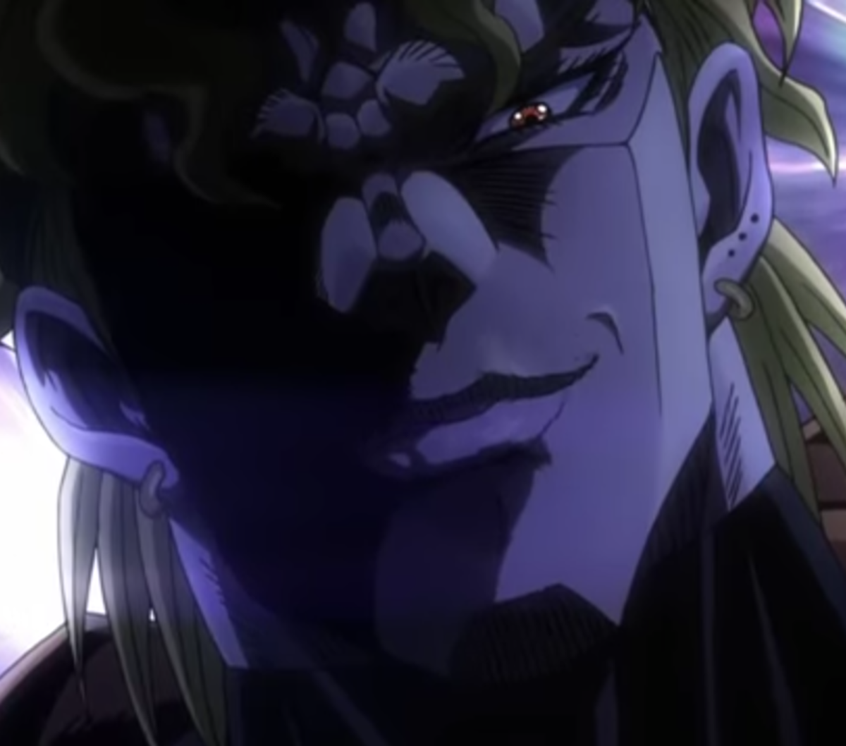 8-anime-characters-that-could-be-orochimarus-vessel