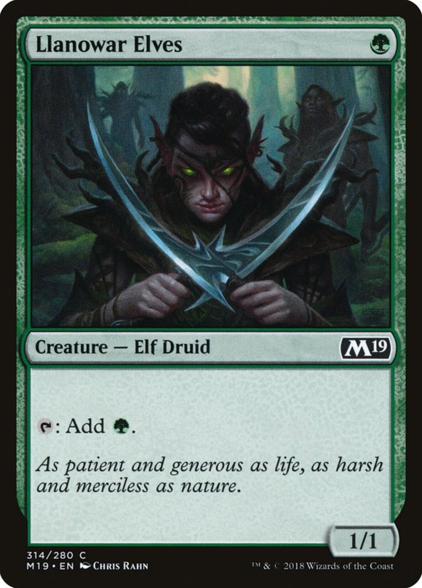 magic-the-gathering-10-of-the-best-green-common-cards-of-all-time