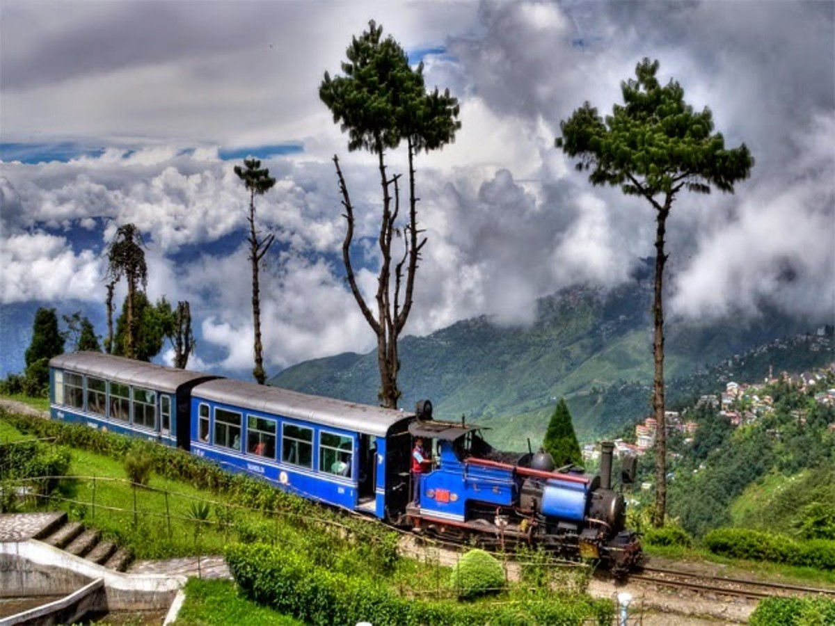 the-hill-railways-of-india