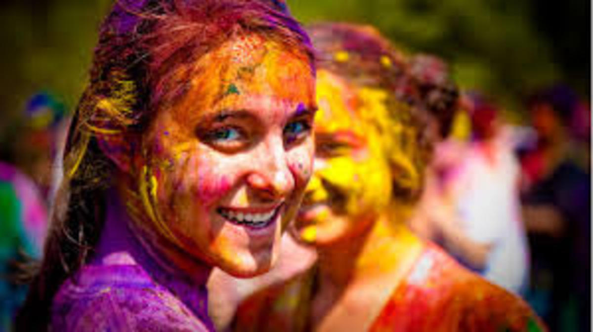 colors-and-human-psychology