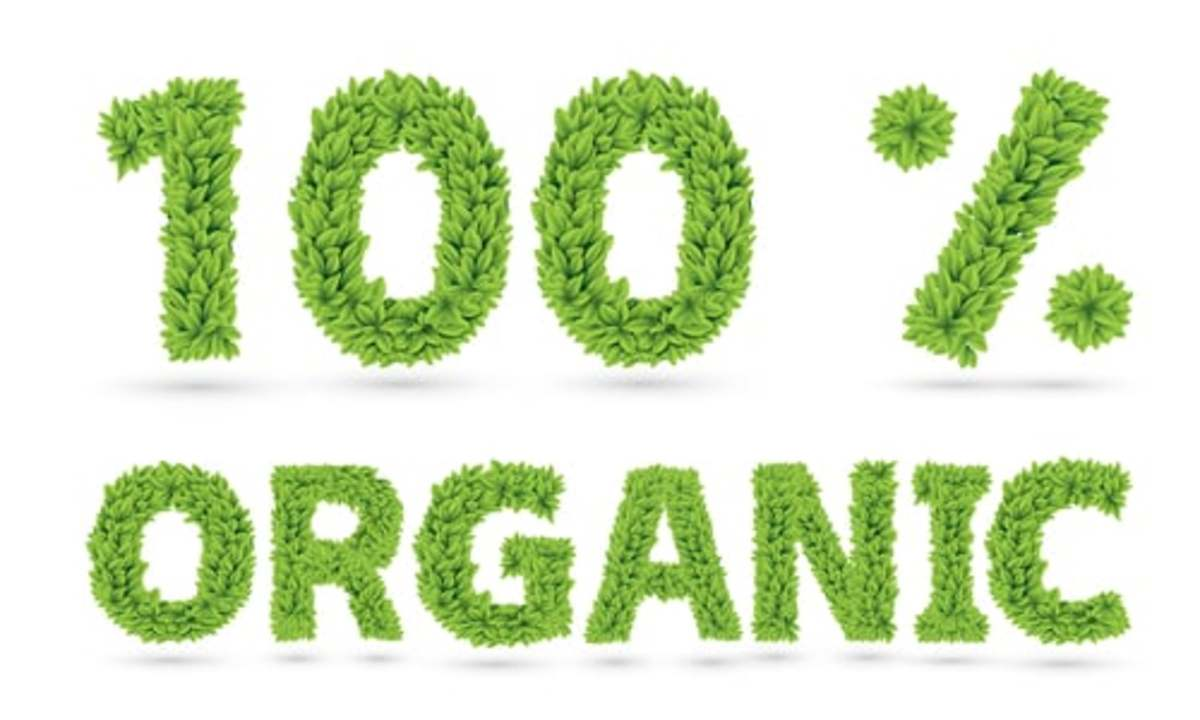 10-organic-items-to-help-you-feel-better-about-life