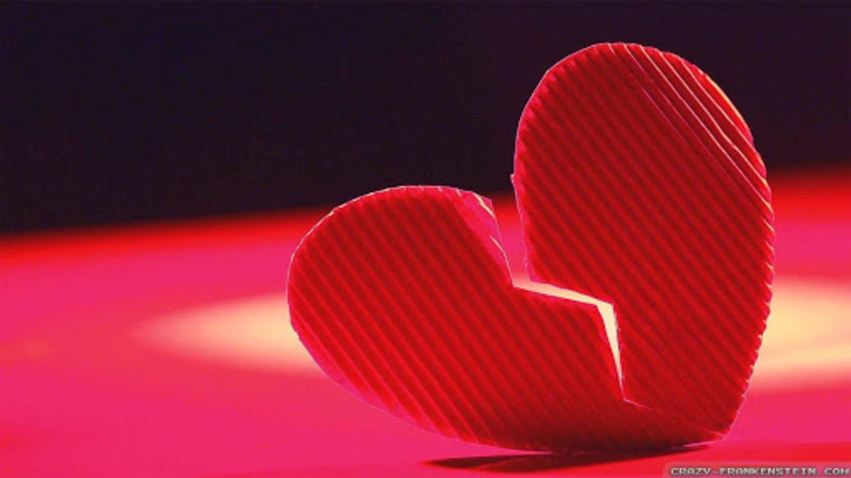 jig-sawed-heart