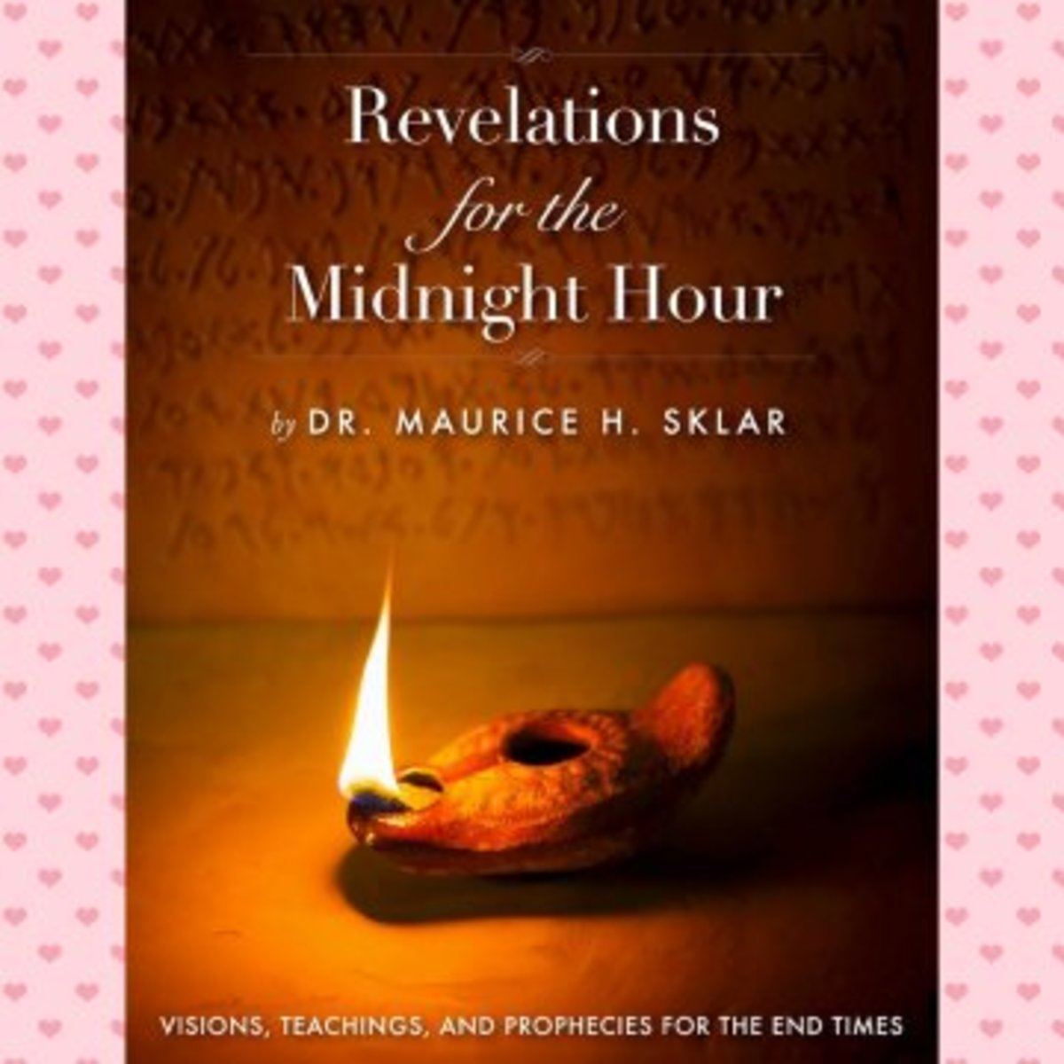 revelations-for-the-midnight-hour-by-dr-maurice-sklar-2-book-review