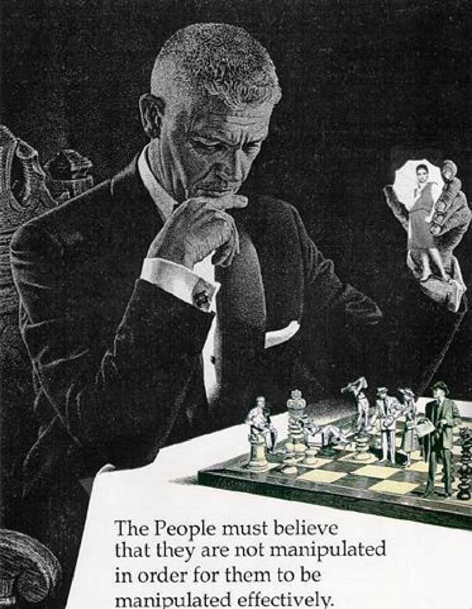the-true-power-bilderberg-trilateral-commission-cfr-skull-and-bones-society