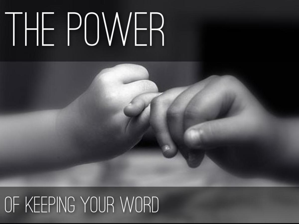 being-a-person-of-your-word-matthew-533-37
