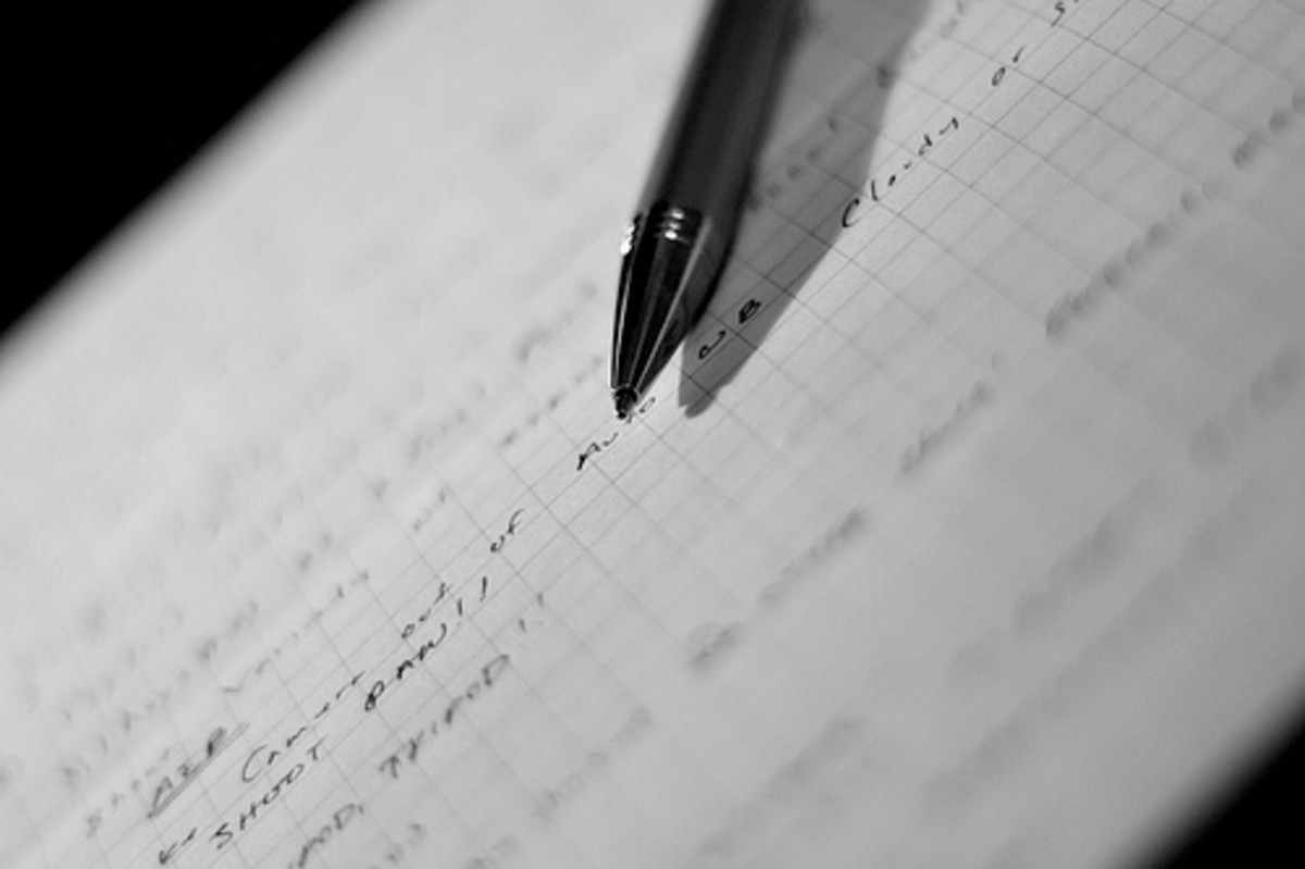 Things to do before you start writing an essay   OxfordWords blog