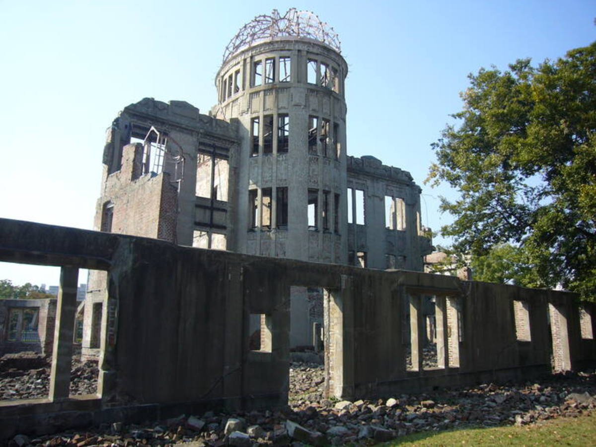 monuments-and-cities-destroyed-by-war