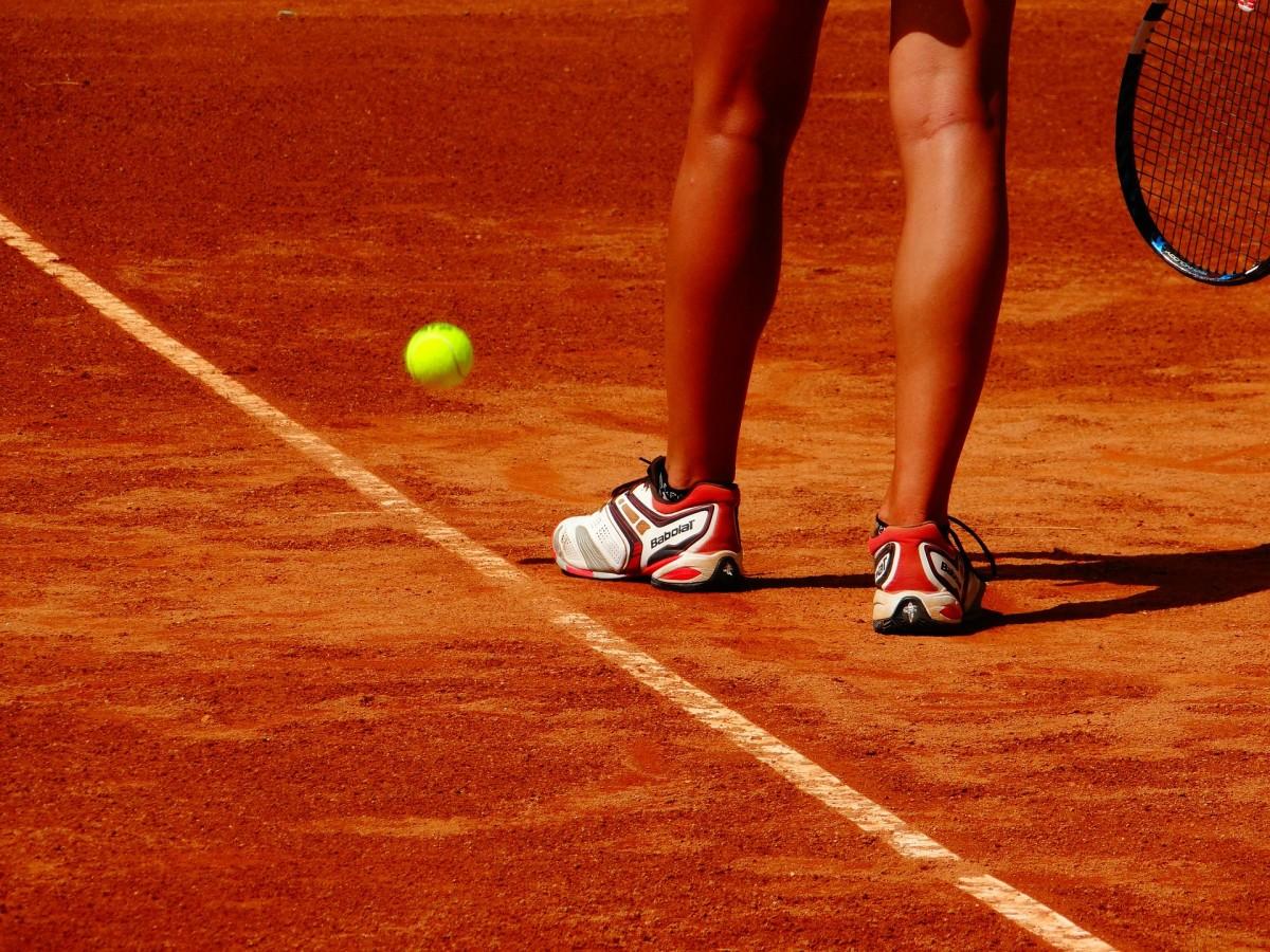 Image by tenis en el atlantico from Pixabay