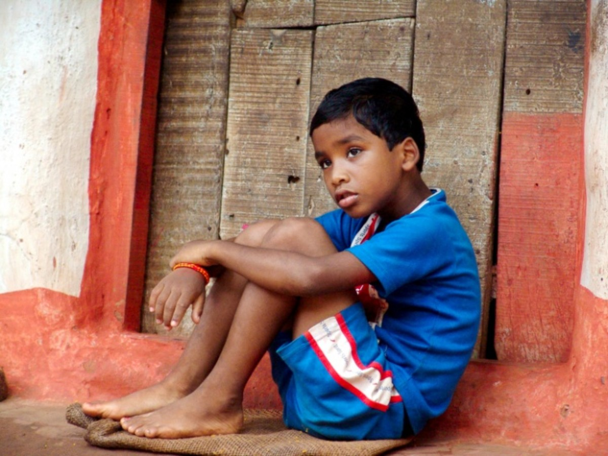 budhia-singh-the-heartbreaking-story-of-worlds-youngest-marathon-runner