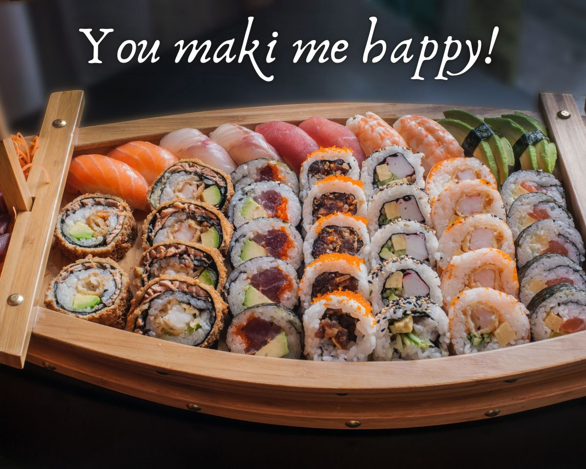 sushi-quotes-and-caption-ideas