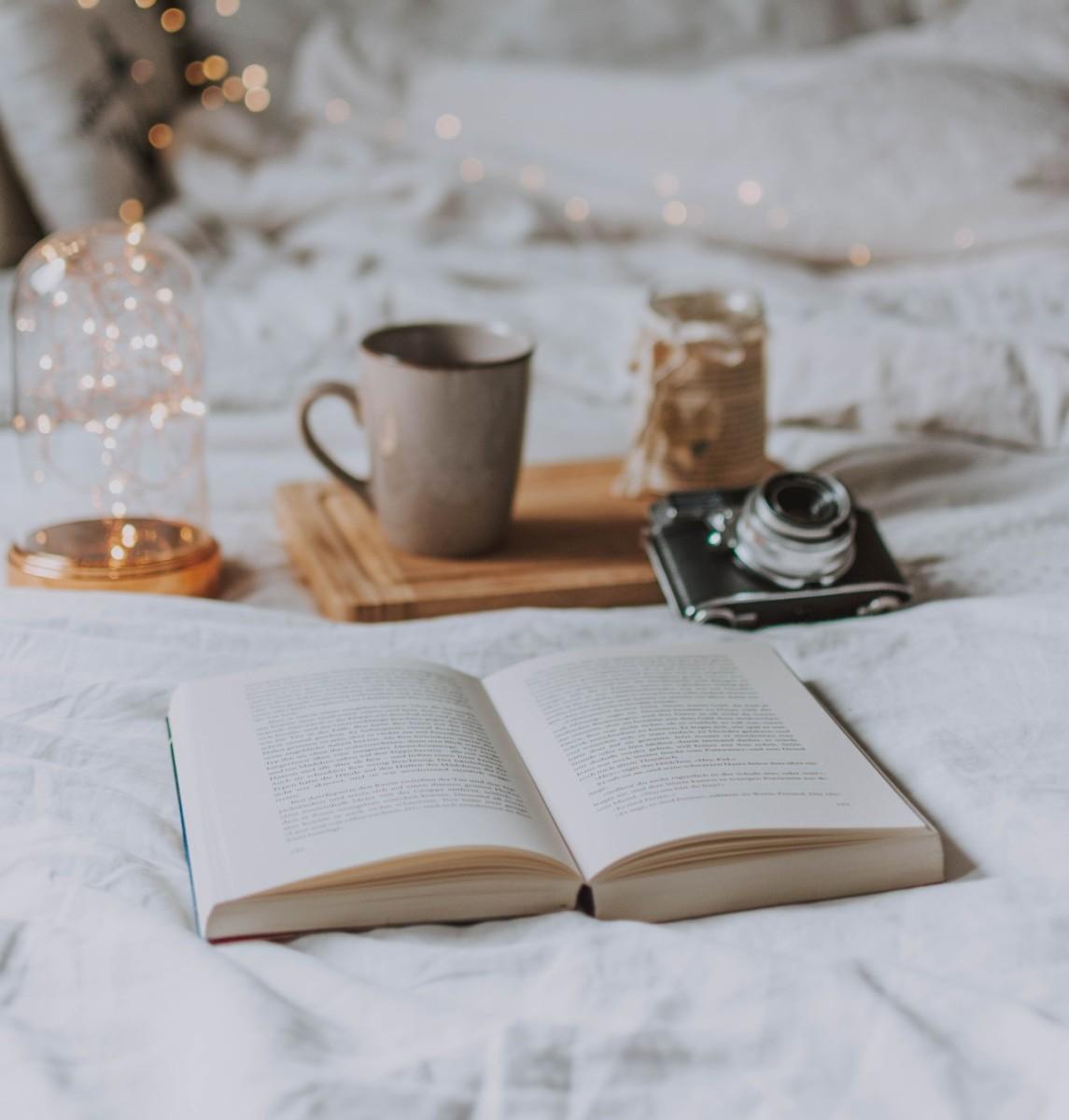 7-non-american-books-worth-reading