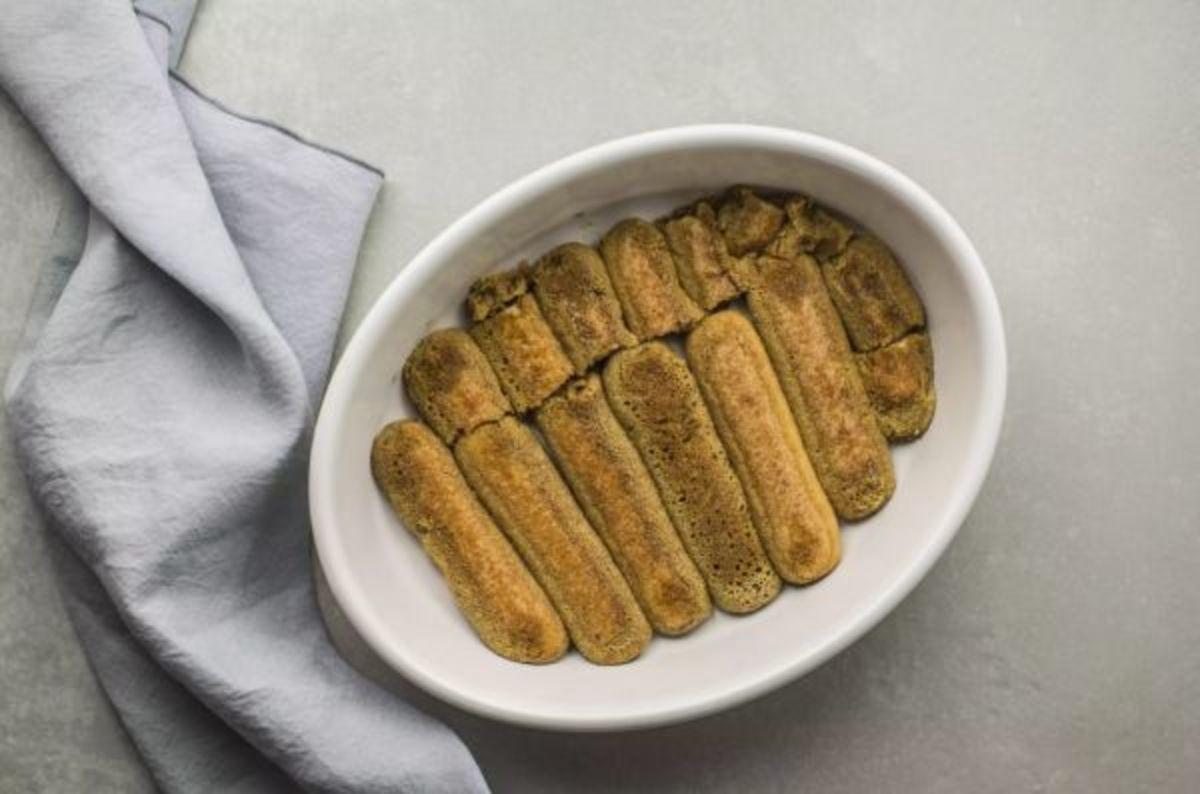 classic-tiramisu-cake-in-10-minutes