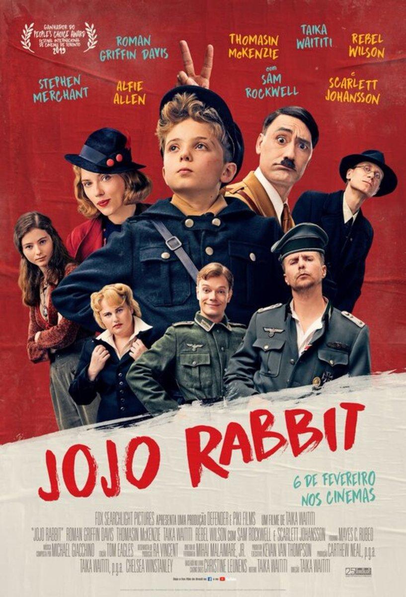 jojo-rabbit-2019-movie-review