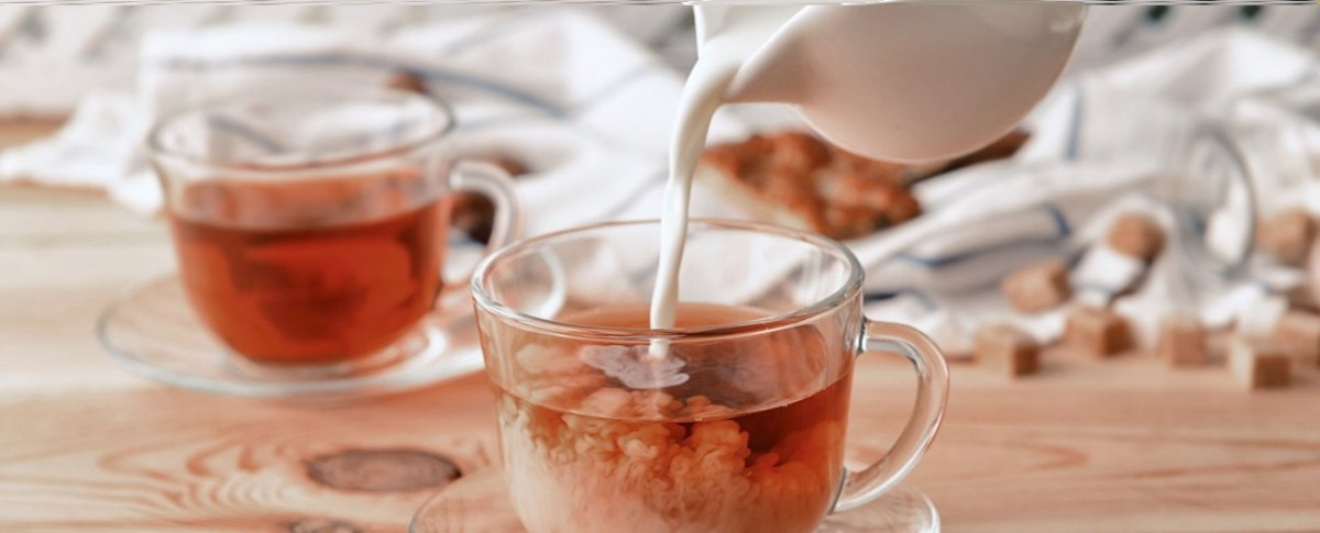 history-of-tea-and-its-benefits