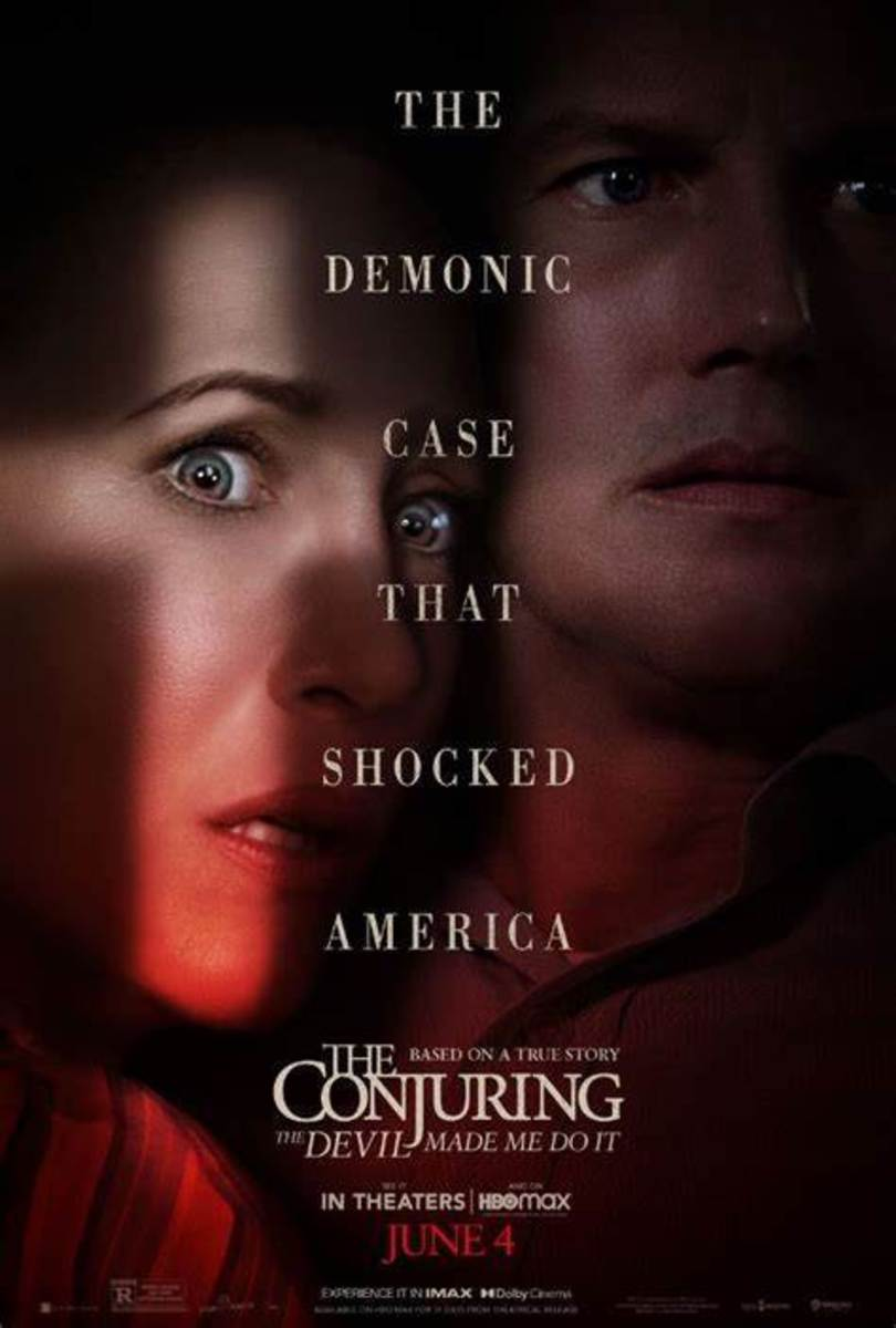 the-conjuring-the-devil-made-me-do-it-why-did-this-happen