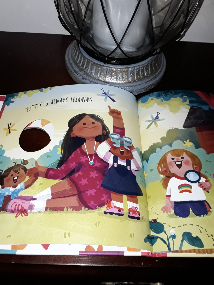 mothers-day-can-be-every-day-as-celebrated-in-this-charming-picture-book