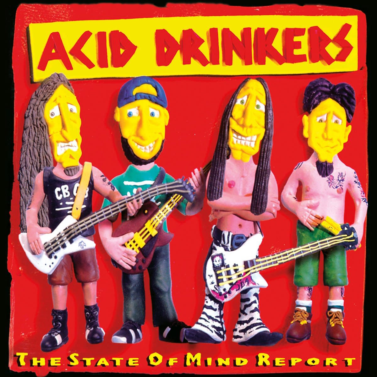 album-review-the-state-of-mind-report-by-acid-drinkers