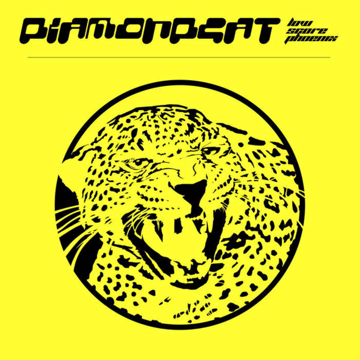 synth-ep-review-low-score-phoenix-by-diamondcat
