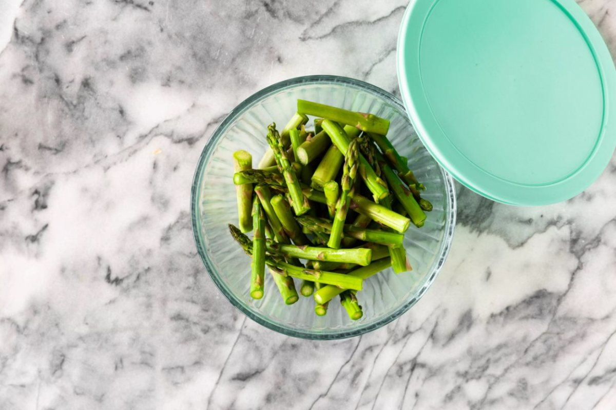 how-to-cook-fresh-asparagus-in-10-minutes