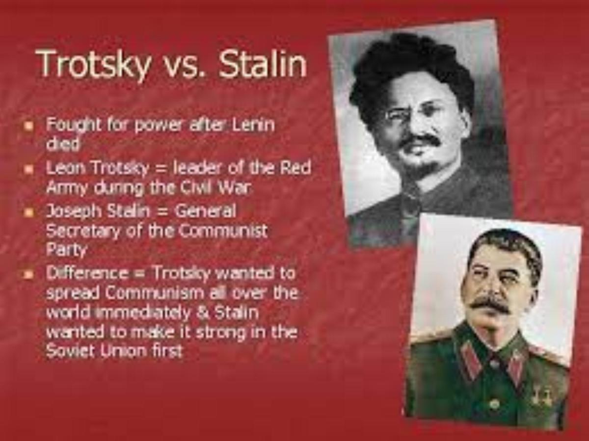stalin-and-trotsky-feud-it-was-revenge-at-its-worst