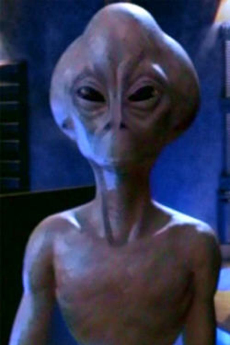 list-of-conspiracy-theories-and-ufo-myths-around-area-51