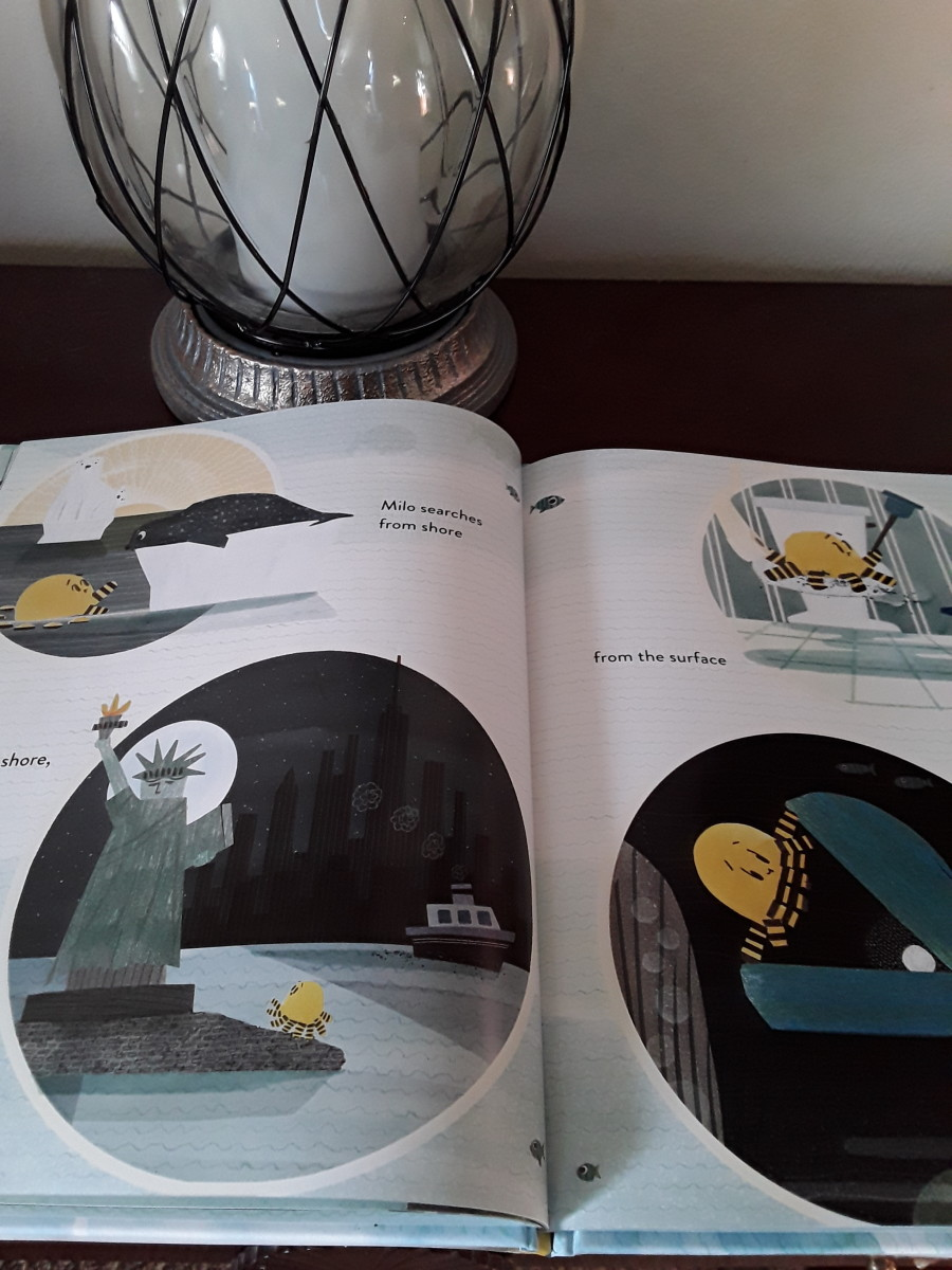family-connections-return-after-being-missing-in-this-charming-and-creative-picture-book