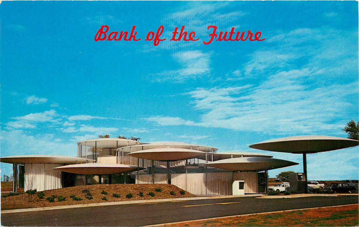 ten-fascinating-architectural-oddities-in-oklahoma