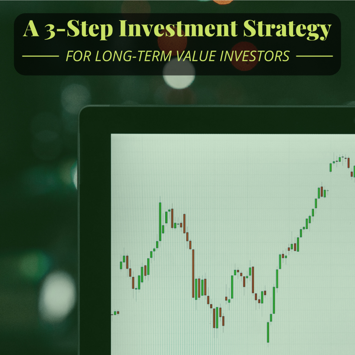 If you want to beat the market and get consistent returns over time, diversification across industries is key.