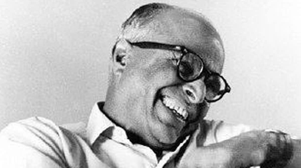 Short story of R.K.Narayan