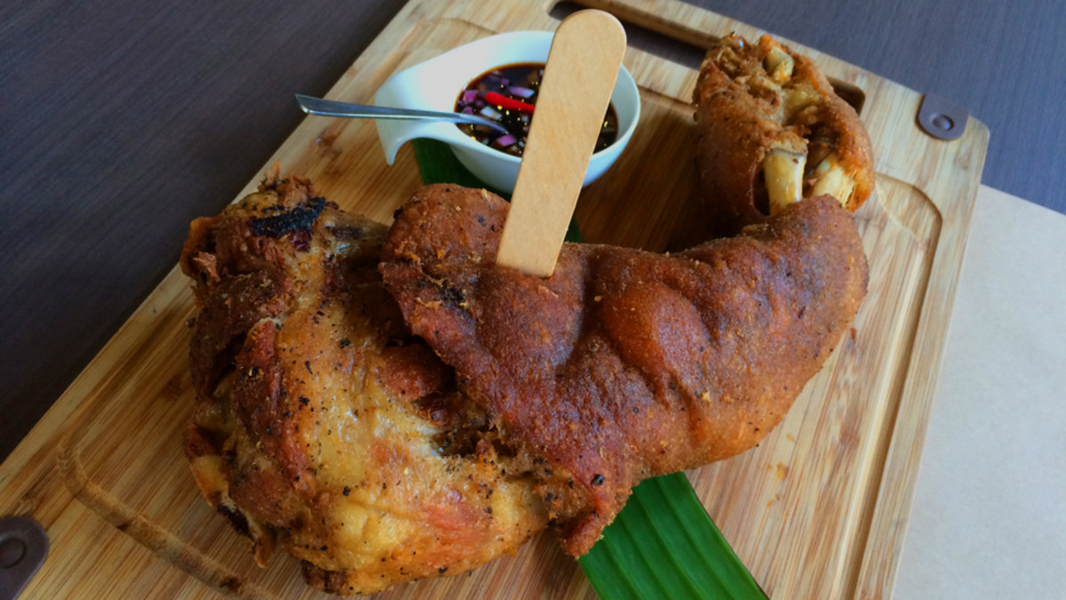 10-filipino-foods-that-you-must-try-second-edition