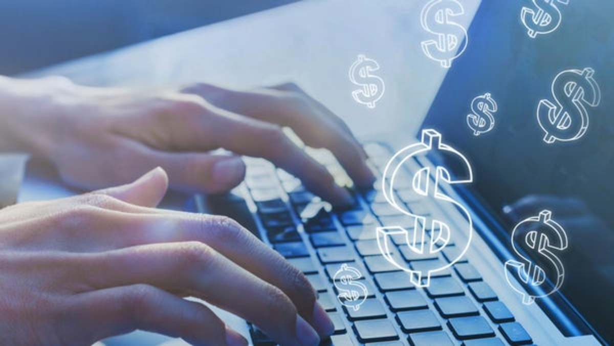 5-demonstrated-approaches-to-really-earn-cash-online-in