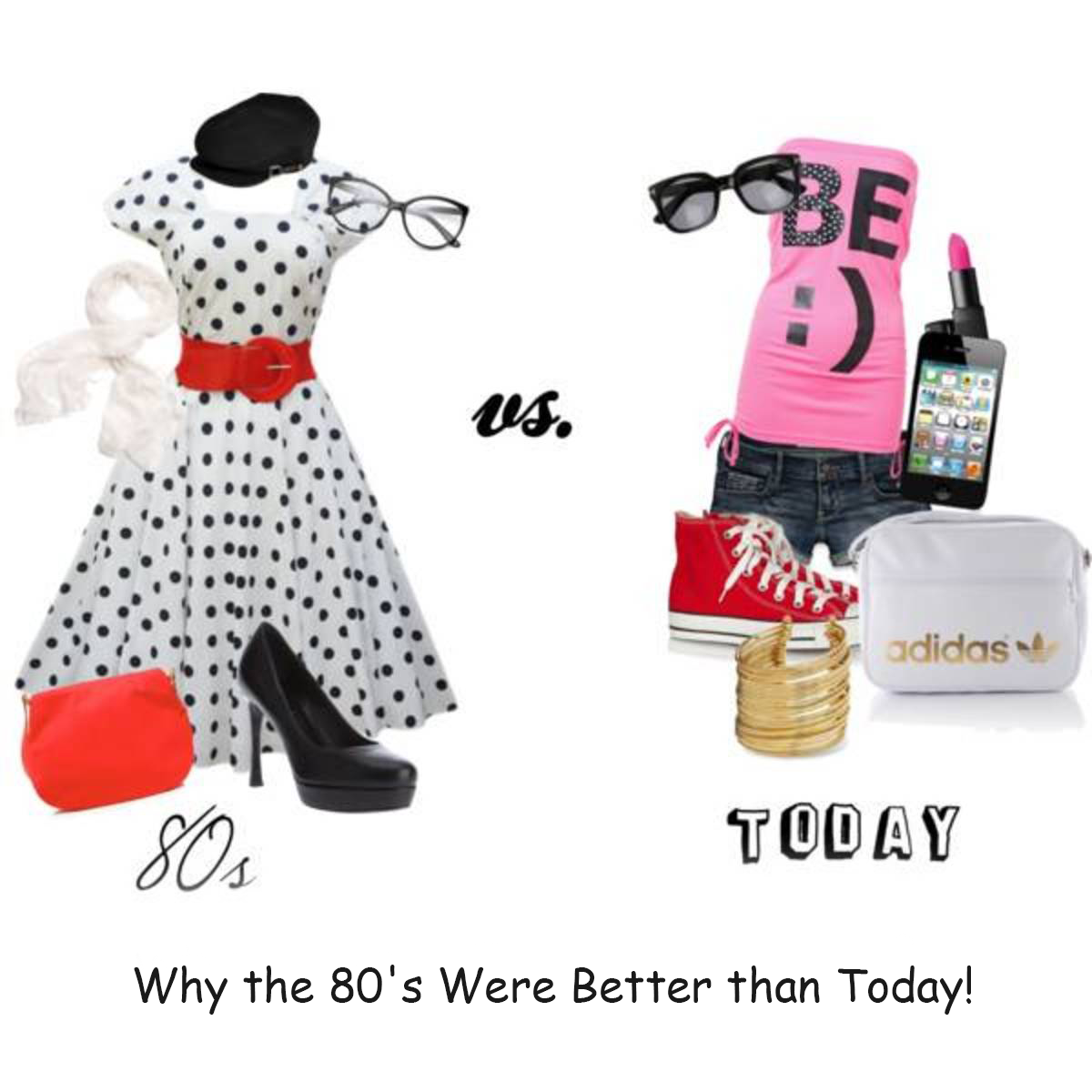 httphubpagescomhubwhat-made-the-80s-so-great-better-than-today