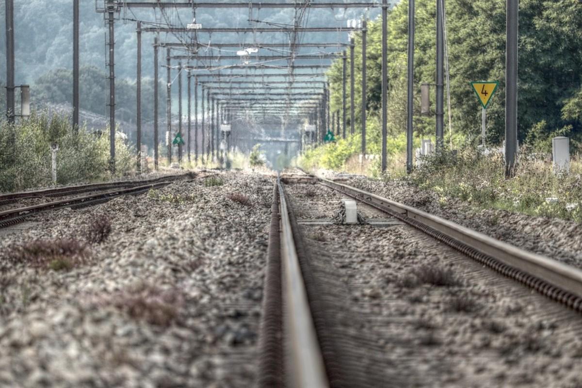 journey-from-pune-to-bengaluru