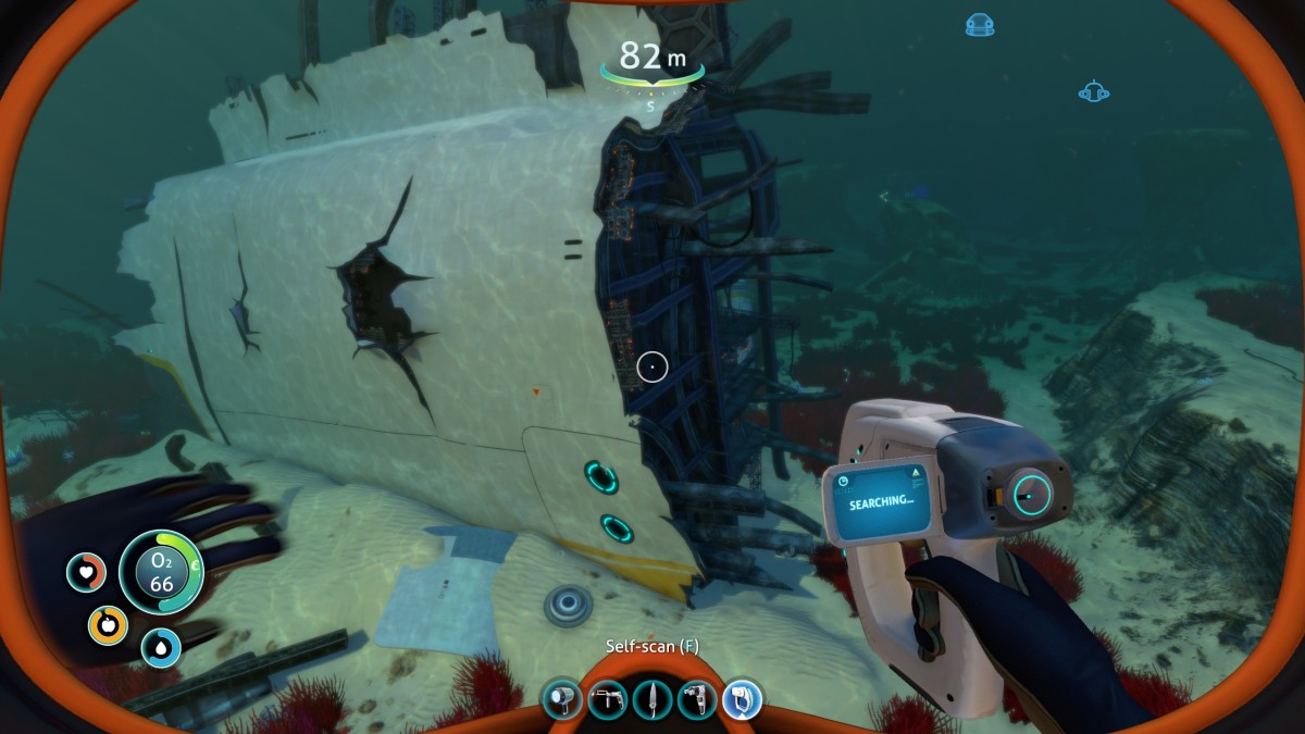 24-hours-under-the-sea-a-game-review-of-subnautica