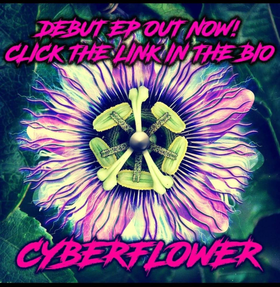 Synth EP Review: