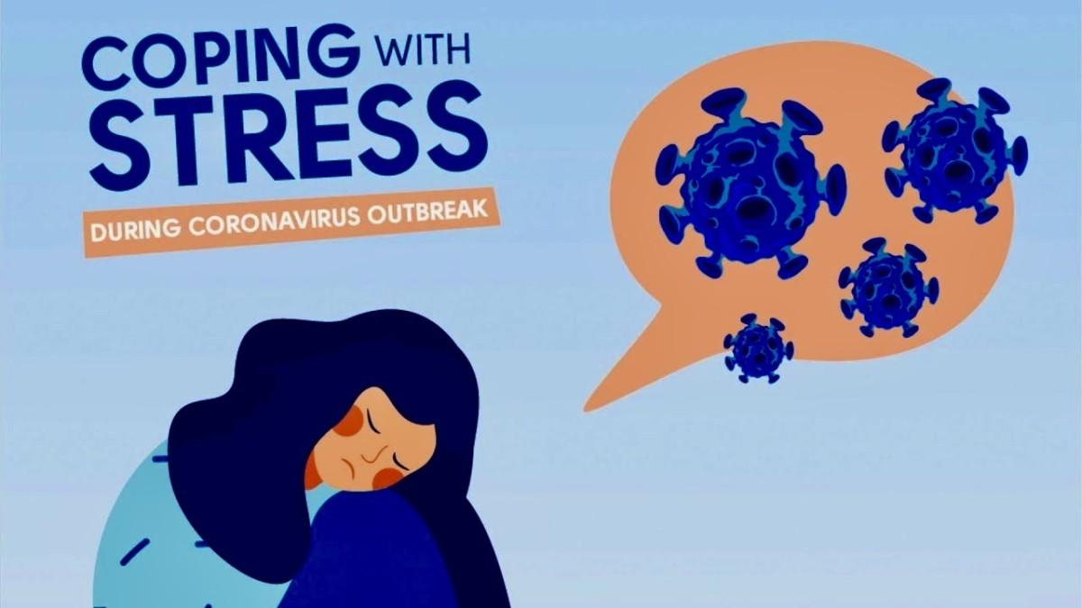 tips-for-managing-depression-stress-in-quarantine