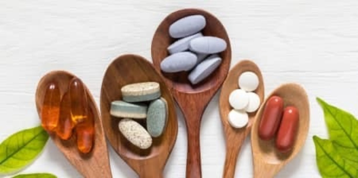 facts-trivia-and-importance-of-vitamins