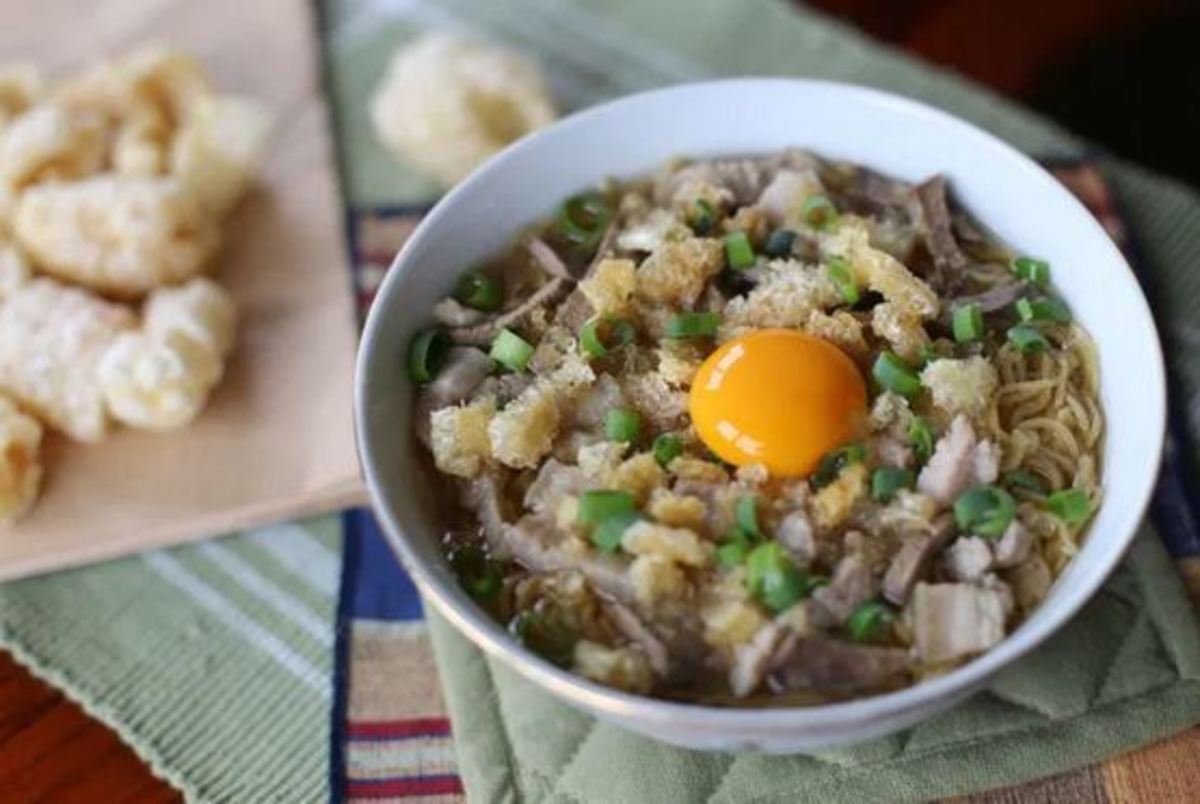 10-filipino-foods-that-you-must-try-third-edition