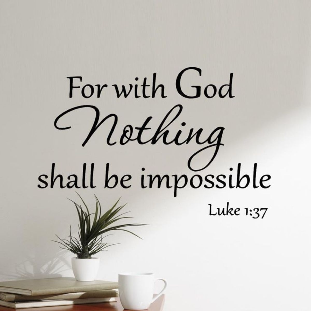 a-song-god-of-possibilities