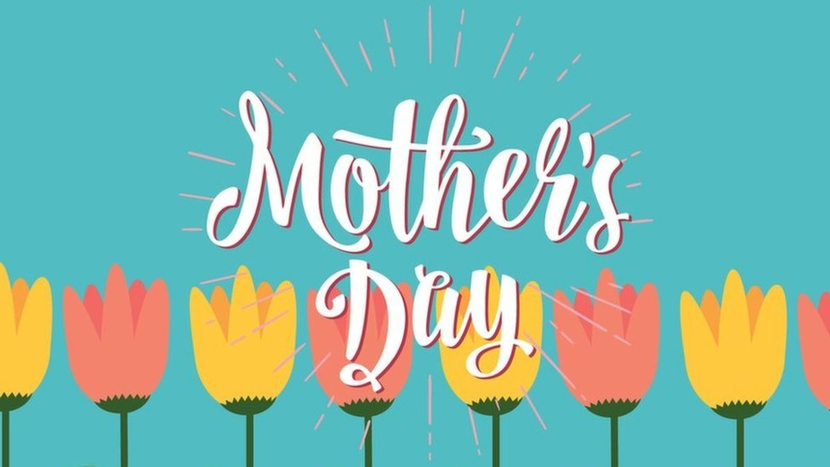 mothers-day-holiday