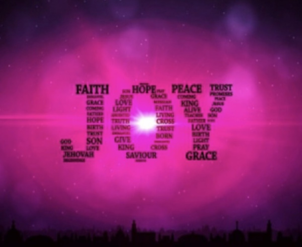 the-completion-of-our-joy