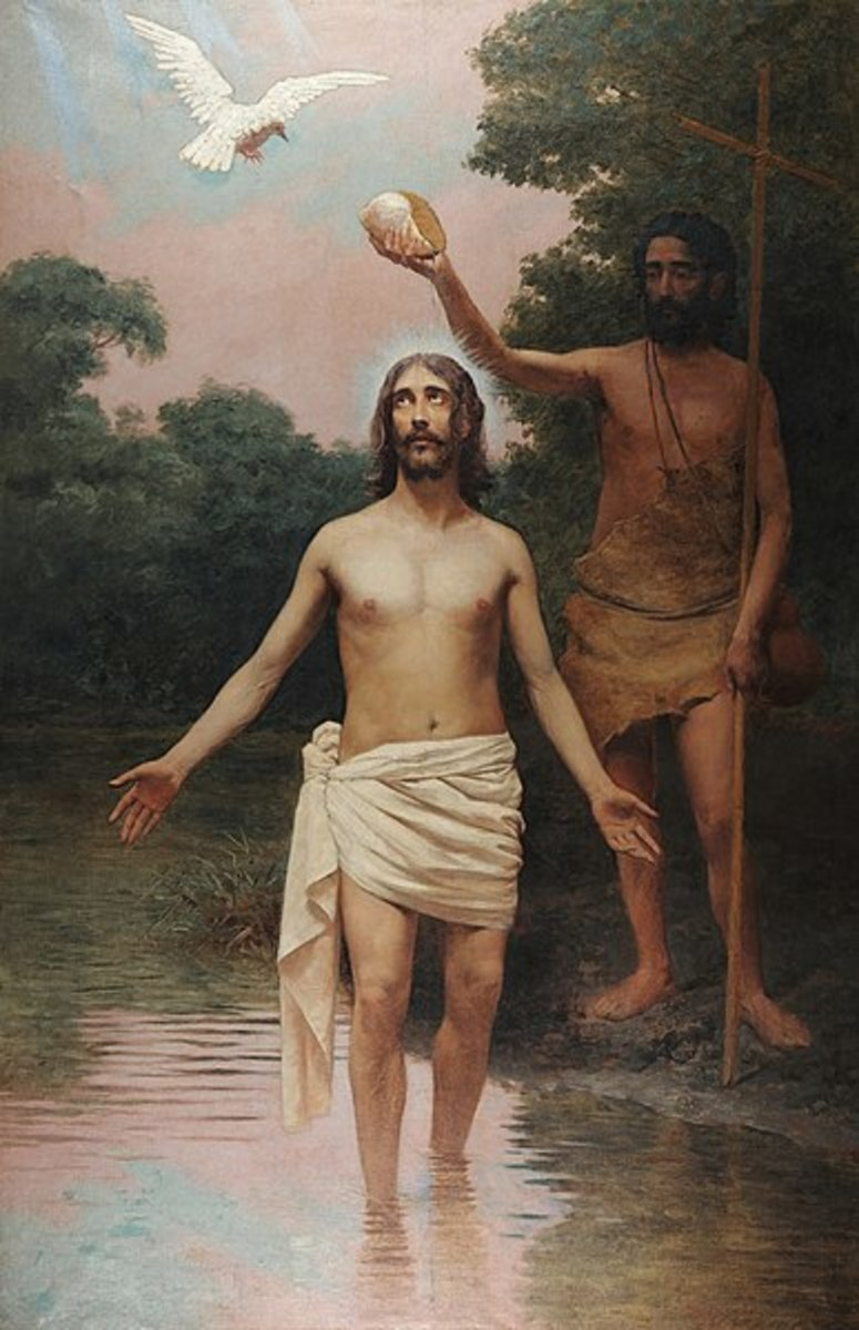 jesus-is-both-god-and-man