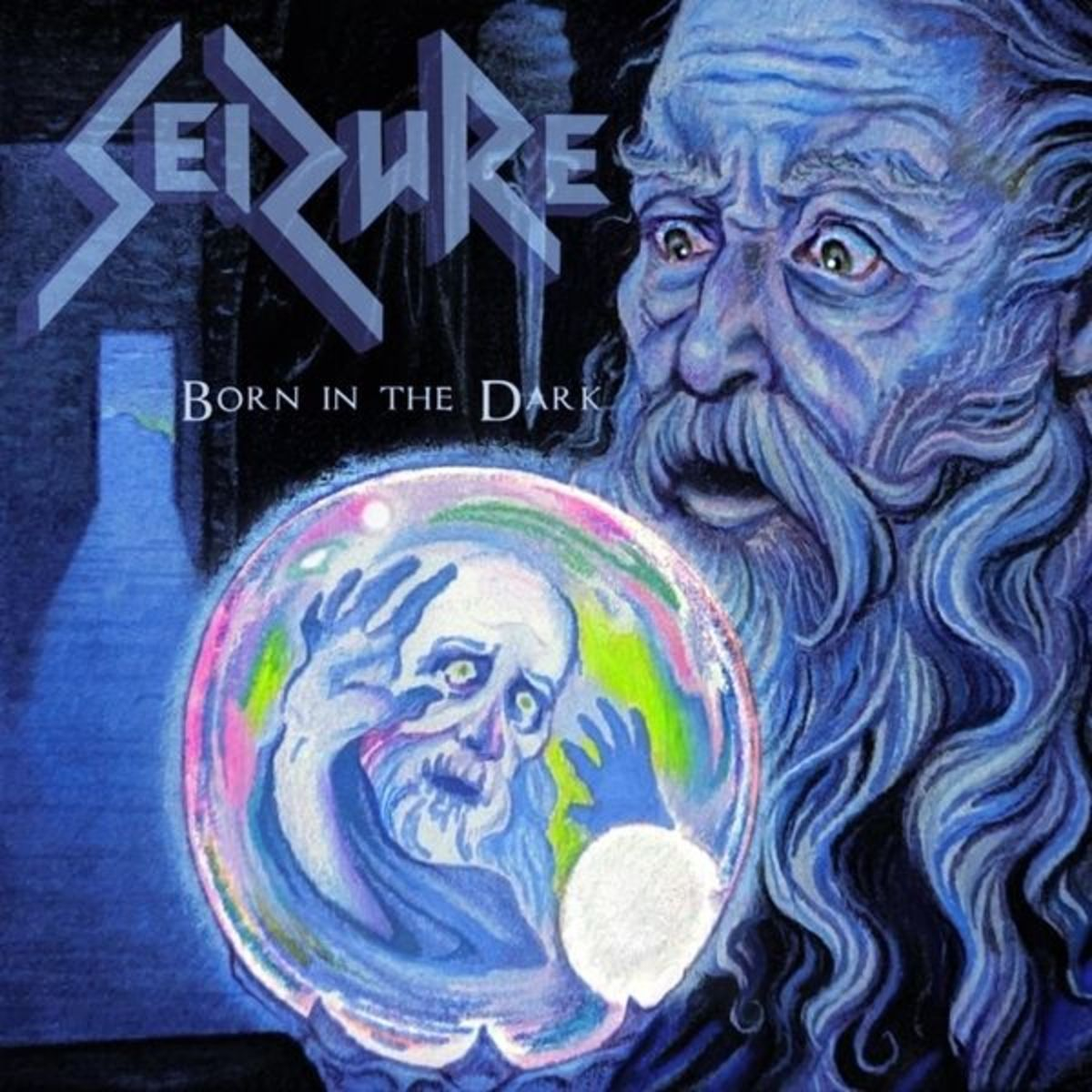 review-of-the-album-born-in-the-dark-by-seizure